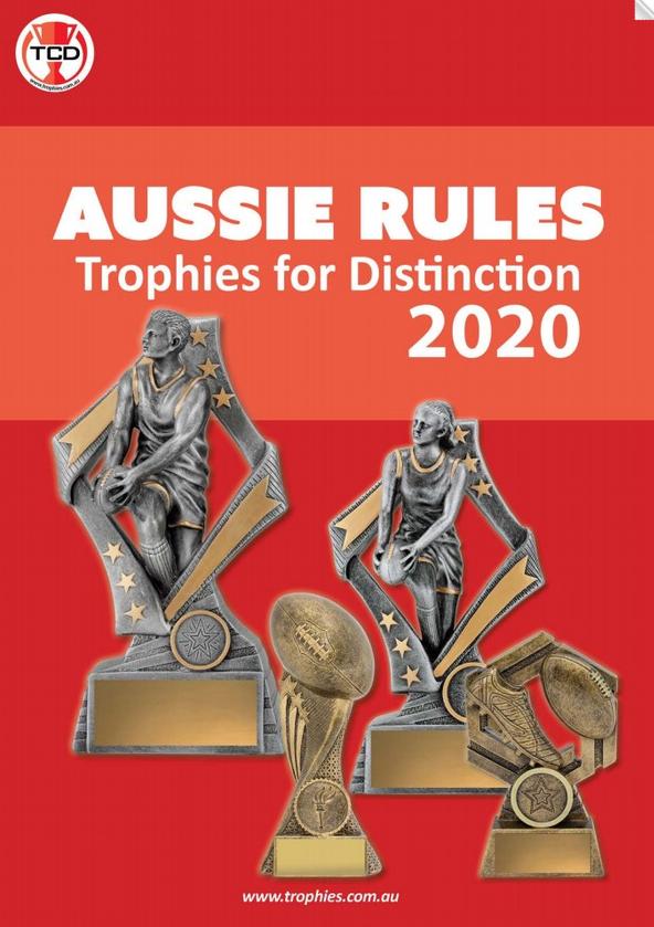 AussieRulesTrophyCatalogue2020